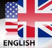 Интенсивный курс английского языка в Павлодаре